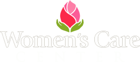 Friends of Women's Care Center, Parkersburg, WV